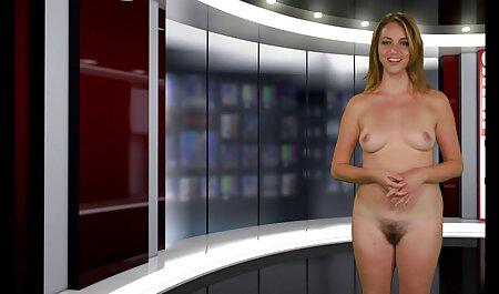 ویکای عکس های سکسی خارجی ها زیبا در جوراب های سفید سکسی یک بیدمشک شیرین را نشان می داد