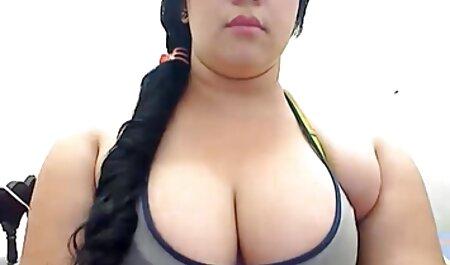 استمناء جذاب واژن سبزه در عکس سکسیعربی حمام