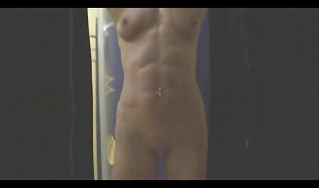 مهبل بزرگ bbw باعث ایجاد عکس زن خارجی سکسی جایزه ای از یک عاشق قوی شد