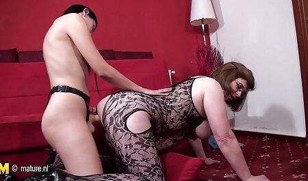 bbw بالغ با انحنای بدن ، می تواند با یک مربی رابطه جنسی عکس زن خارجی سکسی برقرار کند
