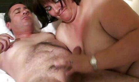 نوجوان بلوند در جوراب های زرد دوست دارد doggystyle را تصاویر سکس زنان خارجی با دوست پسرش لعنتی کند