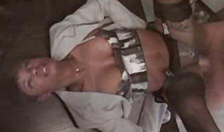 پرستار مجعد در جوراب عكس سكسي كس ساق بلند آماده استمناء خواب مودار خود است