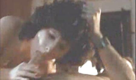 بلوند بیدمشک مکیدن تصاویر سکسی لوتی چربی مکیدن چربی از گل میخ برهنه