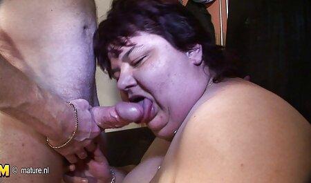 پورنو خانگی دو عاشق که به یک بیدمشک ختم می شوند عكس سكسي كس
