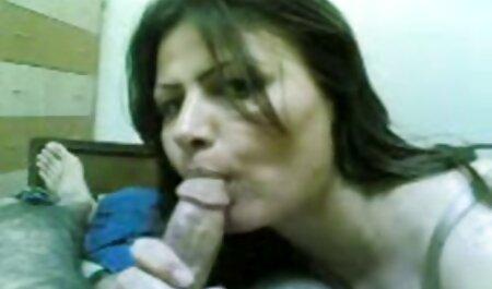 بیاموزید عکس های سکسی ایرانیان