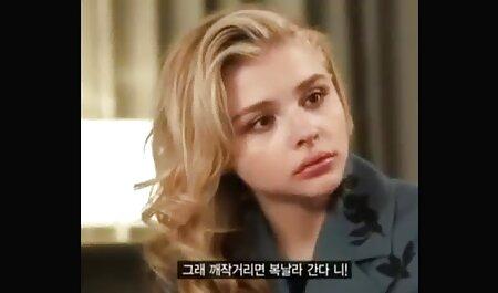 بلافاصله پس عکس سکسی خارجی ها از کوونی ، دانش آموز روسی تسلیم معلم بالغ شد