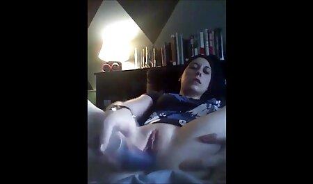 دختر روسی تصاویرسکسیایرانی در حمام رابطه جنسی داشت