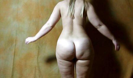 مادر چاق لعنتی عکس سکس دختر خارجی دو نفر