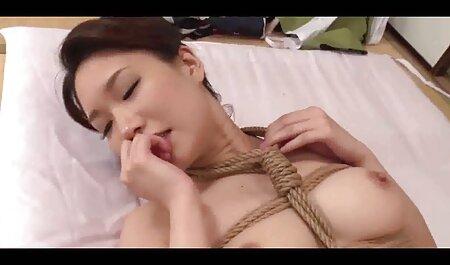 سبزه آماتور با شیر دادن عکس سکسی جدید خارجی