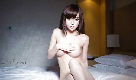 پرستار عکس سکسی جدید خارجی همه سوراخ ها را دارد