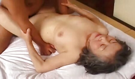 پورنو خانوادگی با MILF عکس های سکسی خارجی جدید قرمز و همسرش در تختخواب لعنتی