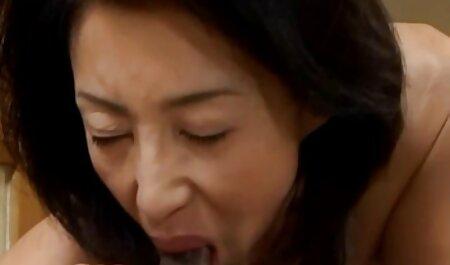 ناسالا را در یک عکس های سکس خارجی سطل و نوشید