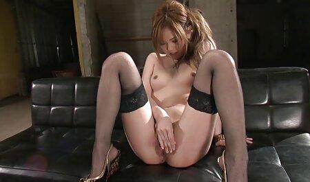 pisyun قوی برای الاغ عکس سکس ایرا بلند