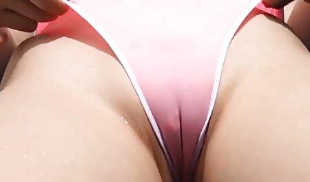 زیبایی شیر بزرگ دوست دارد آلت تناسلی را عکس سکسی ساپورت پوش در داخل واژن مرطوب خود بگیرد