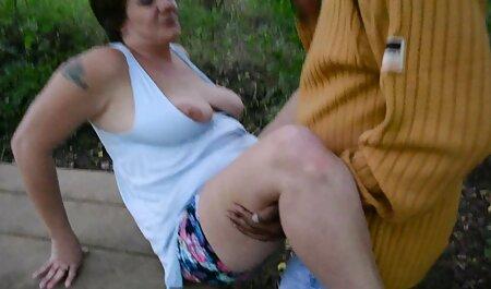سکس مقعد عکس سکسیعربی زیبا با سبزه لوکس و سینه های بسیار بزرگ
