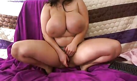 دختران جوان اوقات تصاویر سکسی لوتی خوبی را در شرکت مرد دارند