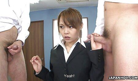 آنها یک زن بالغ را در آسانسور جمع عکس سکسی خارجی ها کردند و سه نفر از آنها را در یک خانه در یک دایره رها کردند