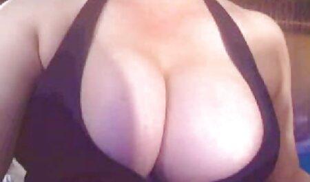 ارگاسم چندگانه در مطب توسط یک عکس دختر سکسی خارجی زن زیبا با استمناء بدست آمد