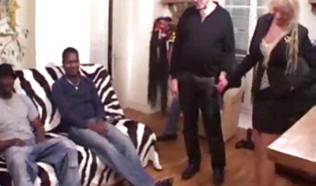 دو مرد الاغ پیرزن مطیع را پاره می عکس سکس خارجی ها کنند