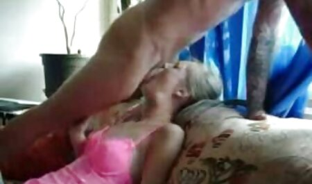پدربزرگ بخشی از پاتوژن را عکس سکسی خارجی جدید انداخت