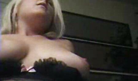 اسباب بازی جنسی با ویبراتور - گرز جادویی تصاویر سکسی لوتی