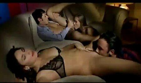 الاستیک الاستیک نزدیک در پورنو POV خانگی عکس متحرک سکسی خارجی