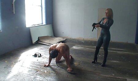 ماساژ تنگ ویبراتور موهای قرمز را هیجان زده و تصاویر سکسایرانی بیدمشک او را قرار داد