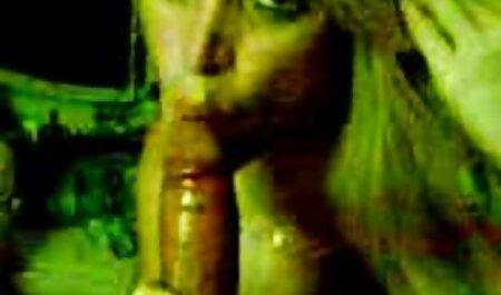 کلاس کارشناسی ارشد از Blutjob عکس سکسی متحرک خارجی شلخته