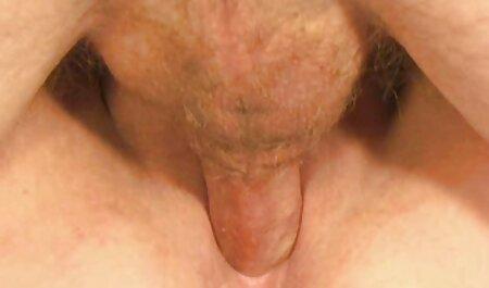 دوست دختر اسپرم عکس دختر خارجی سکسی ریخت و پر کرد به دهان