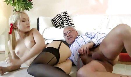 رابطه جنسی عکس شهوانی خارجی با یک دانش آموز مو قرمز