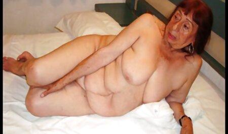 پسر به جای صبحانه ، دوست دختر شلوار خود را با جوراب ساق بلند در الاغ فریب داد عکس دختر خارجی سکسی