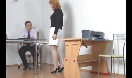 سبزه سینه کوچک سینه ای از blowjob و سکس عکس دختر خارجی سکسی واژن داشت