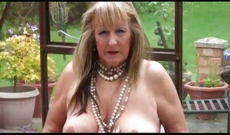 دختر شاخی عكس سكس عرب در لباس زیر زنانه سکسی دوست دارد تقریباً لعنتی شود