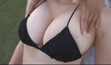 دختر سکسی تصاویر سکسایرانی ساق بلند لباست و زیبایی می کند