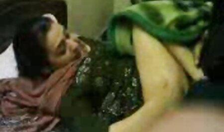 رابطه جنسی با یک معلم سابق در جوراب ساق عکس فوق سکسی ایرانی بلند