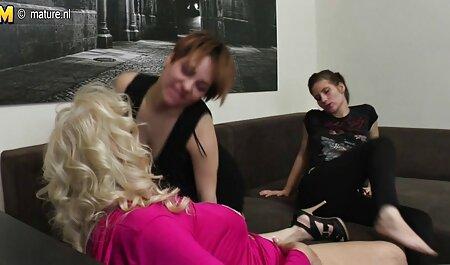 زن روسی با عکس سکسی ساپورت پوشان جوانان بزرگ لعنتی