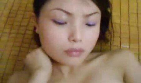 تقریباً یک زن عکس سکسیآماتوری چاق را با موهای صورتی لعنتی