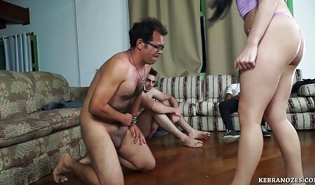 فیلم سکس سکس خارجی تصاویر مقعد خانگی