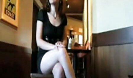 مردی با پسرش و عکس سکسیآماتوری دو دوست رابطه جنسی گروهی فیلمبرداری کرد