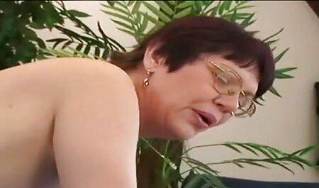 نوک پستان خیره کننده لب های خود تصاویر سکسی انجمن لوتی را روی یک خروس سنگین می اندازد