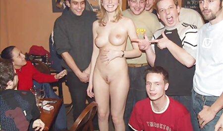 معلومه خاموش حرکت عکس دختر خارجی سکس ارگاسم را شبیه سازی می کند