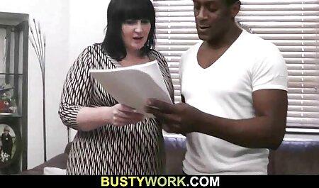 Porn: عکس سکسی لوتی نت Nephors با پیش نمایش وحشی