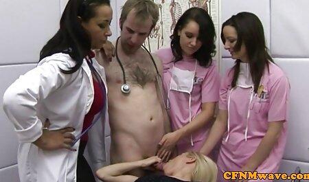 ژیمناست روسی تصاویرسکسیایرانی در فضای باز کار کردن بیدمشک برهنه و استمناء