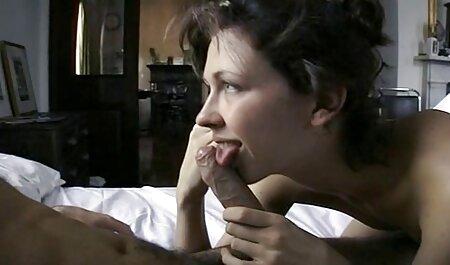 دوست دختران ناز در حمام مشغول محبت لزبین عكس كير وكون هستند