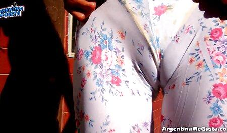 پسر شایان ستایش خروس تراشیده برای عکس سکس دختر خارجی سبزه سکسی