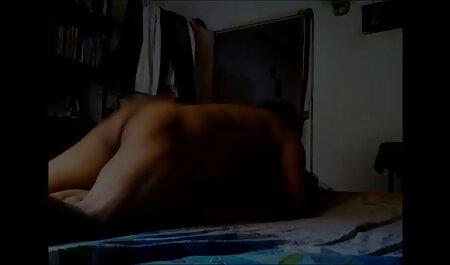 پدربزرگ با ژله عکسهای متحرک سکسی ایرانی نفت کور کرد