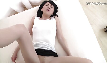 خاله سخت به عکس سکس دختر خارجی نظر می رسد