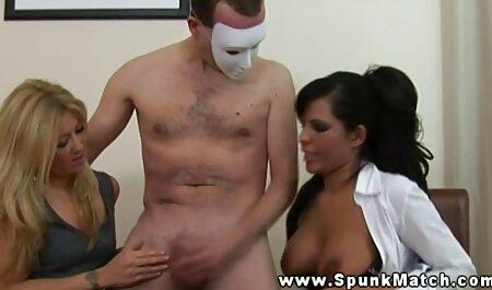 MILF سکسی با الاغ محکم معلوم شد عکس سکس ایرانیان فاحشه مقعد