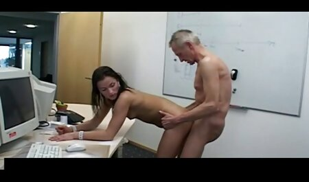 سکس صبح خوب در آشپزخانه یک دختر تصاویرسکسیایرانی برنزه با یک مرد قوی
