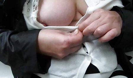 ارگاسم دختر لوکس لعنتی روی یک خروس سالم عکس سکسی ساپورت پوشان